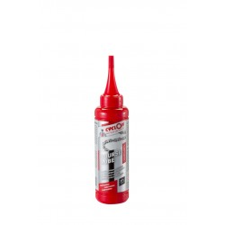 All Weather Lube (Course Lube) - 125ml